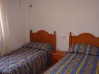 LL649 3 bedroom sunny Jacarilla Duplex apartment (6)